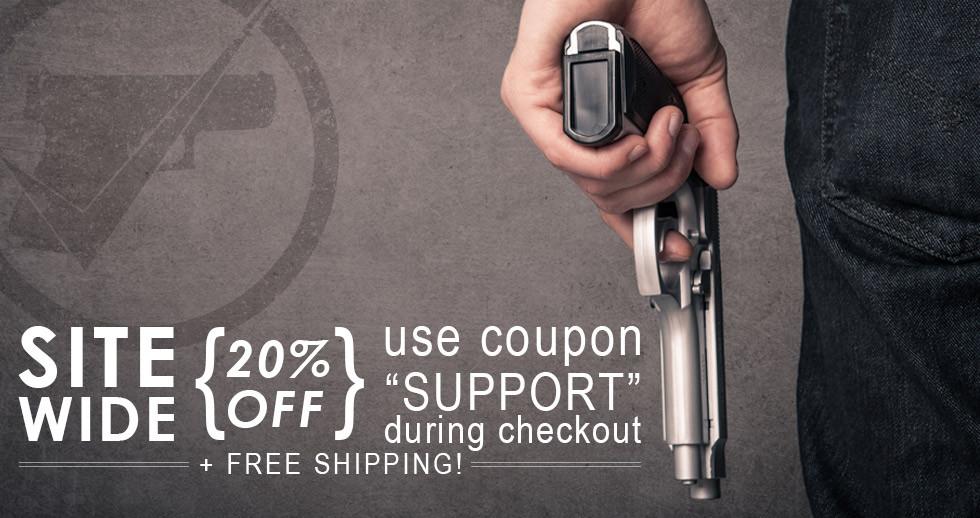 20-percent-sale